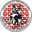 SV LG 03   Niedersachsen