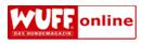 Wuff online
