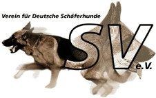 Verein für Deutsche Schäferhunde e.V. SV